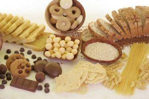 gluten-foods2