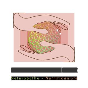 Laurence CORDIER